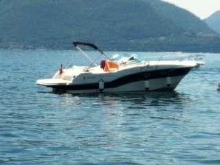 Scarani Scarani Day cruiser 29