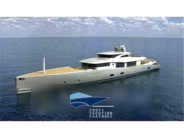 Turkey Megayacht