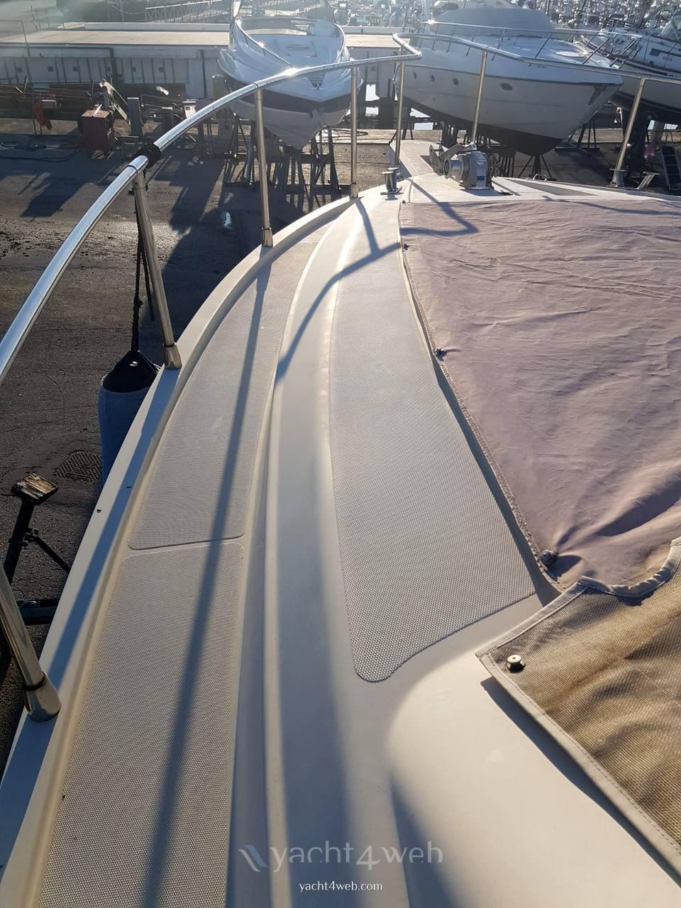 ARS MARE Rs 38 Barca a motore usata in vendita