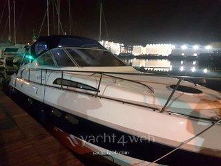 Rio Yachts 950 cruiser natante diesel