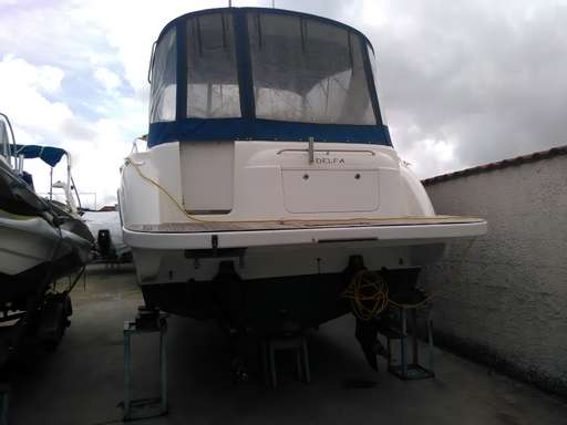 Bayliner Bayliner 305 day cruiser