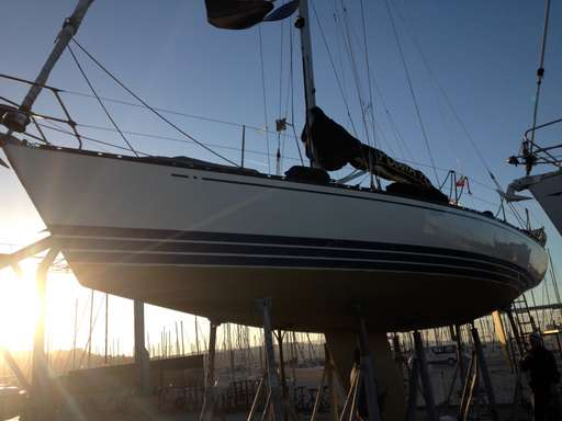 X-yachts X-yachts X-412 prezzo ribassato
