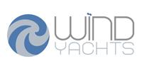 Wind Yachts
