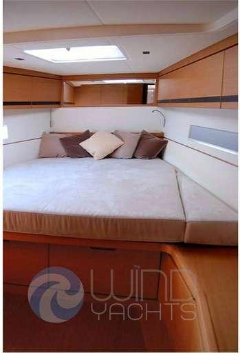 Ice yachts Ice yachts Ice 52