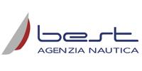 Best agenzia nautica