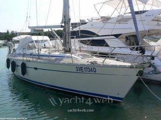 Bavaria yachts Bavaria 430 caribic