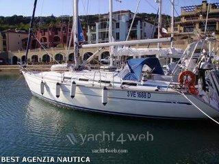 Bavaria yachts Bavaria 42