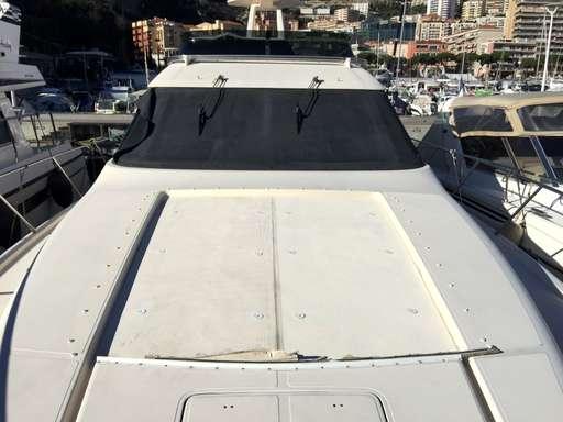 Riva Riva Thalassa 52