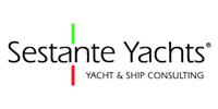 Sestante Yacht