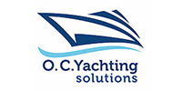 O&C Yachting Solutions