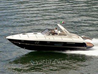 Airon marine 345