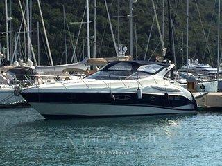 Gobbi spa Atlantis 42