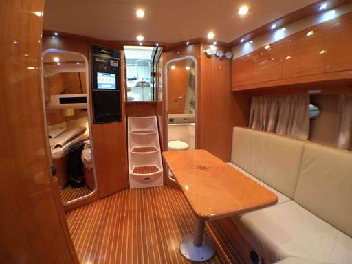 Photographs And Images Interior Photo Research Interior Boats And