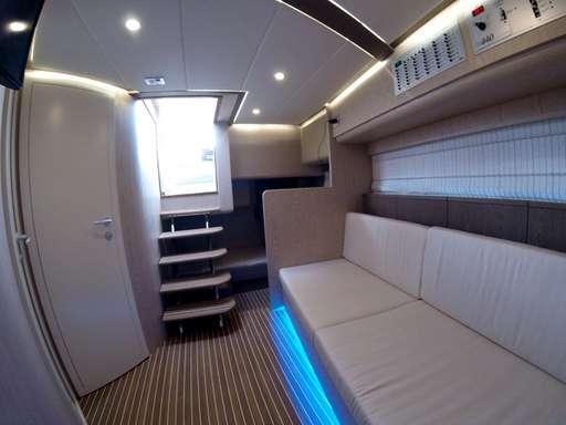 Tuccoli Tuccoli T 440 ht ( 3 cabine )