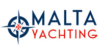 Malta Yachting Ltd