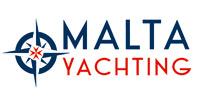 Malta Yachting Ltd