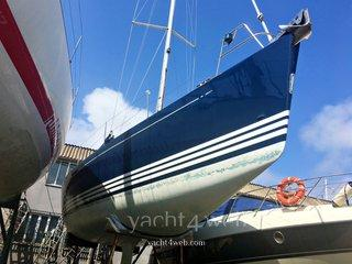X-yacht X-43