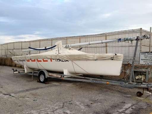 Melges-performance-sailboats Melges-performance-sailboats Melges 24
