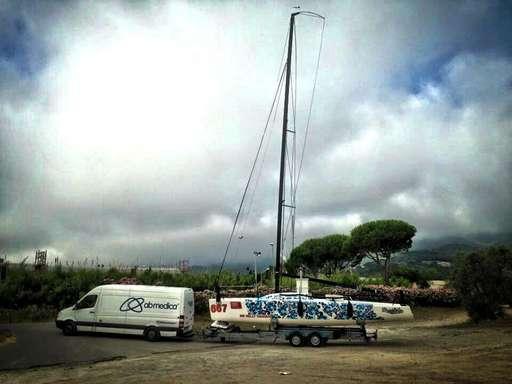Melges-performance-sailboats Melges-performance-sailboats Melges 32
