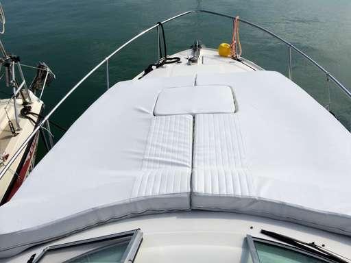 Sea ray Sea ray Sundancer 270