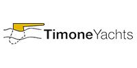 Timone Yachts srl
