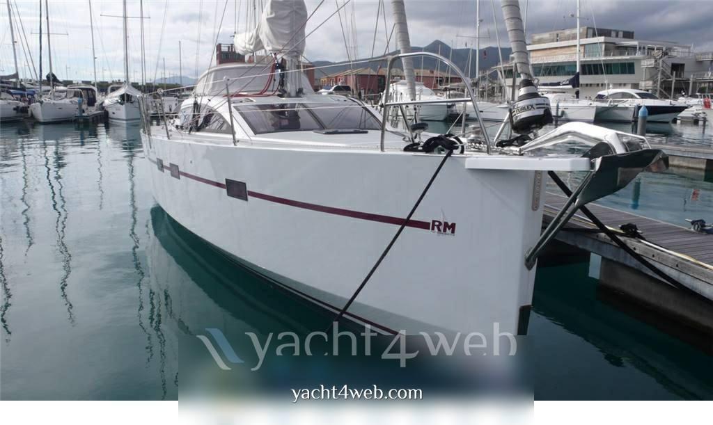 Fora marine RM 1260