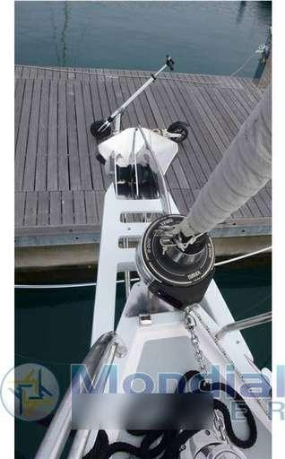Fora marine Fora marine RM 1260
