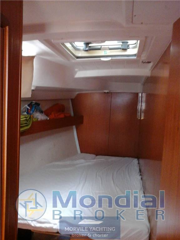 Beneteau 50 - Fotos No categorizado 8