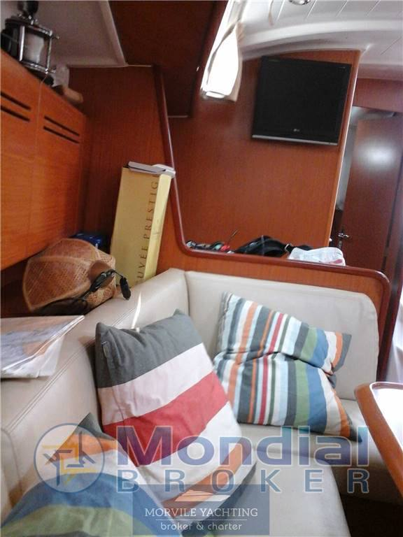 Beneteau 50 - Fotos No categorizado 6