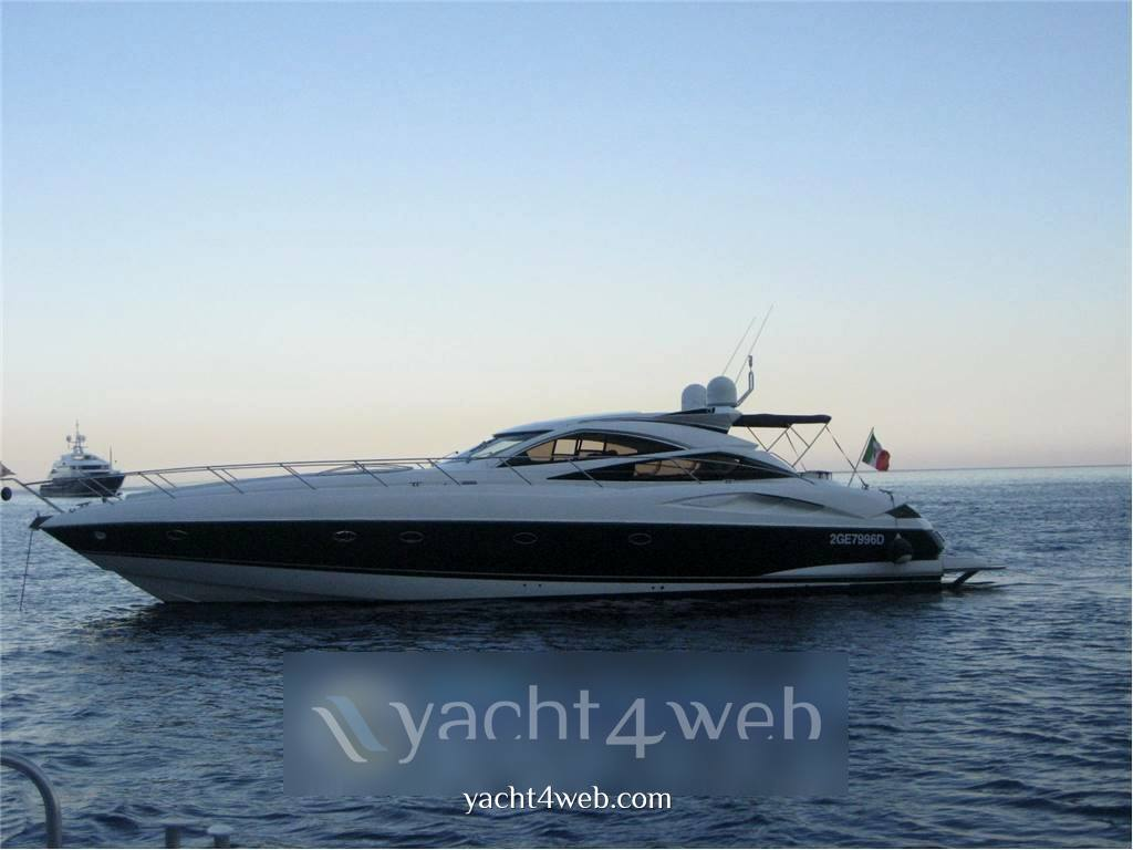 Sunseeker Predator 68 - Photo Not categorized 1