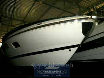 Blu-ice 380 v Motor boat used for sale
