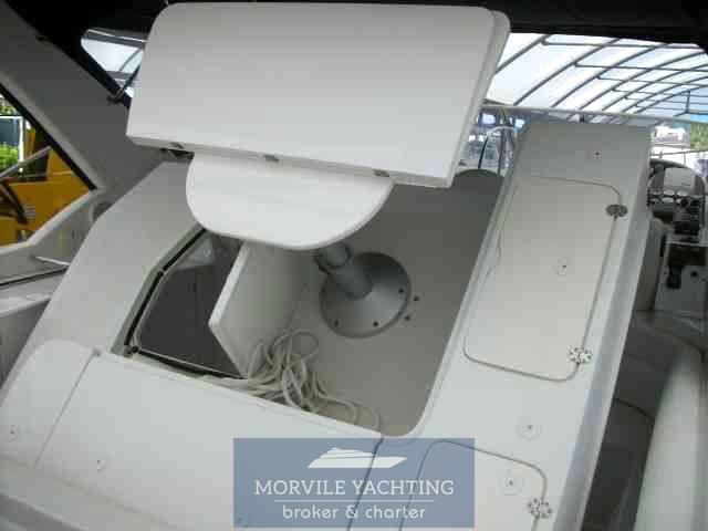 INNOVAZIONI E PROGETTI Mira 34 Express cruiser used
