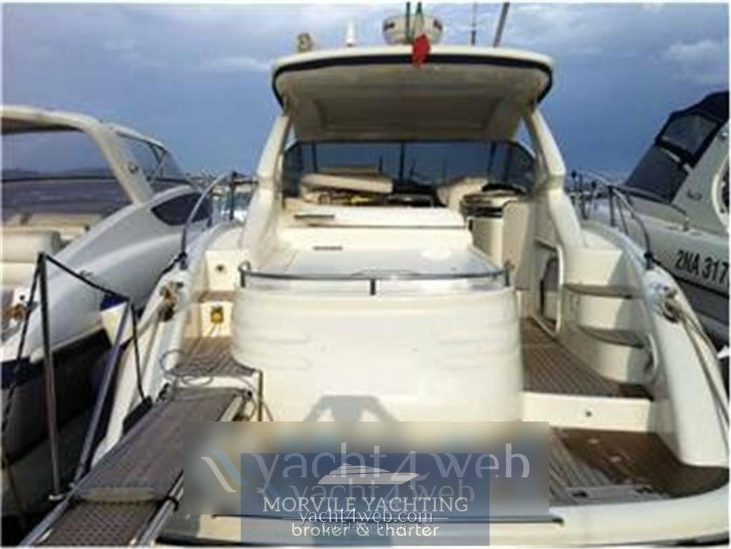Atlantis 425 Motorboot gebraucht zum Verkauf