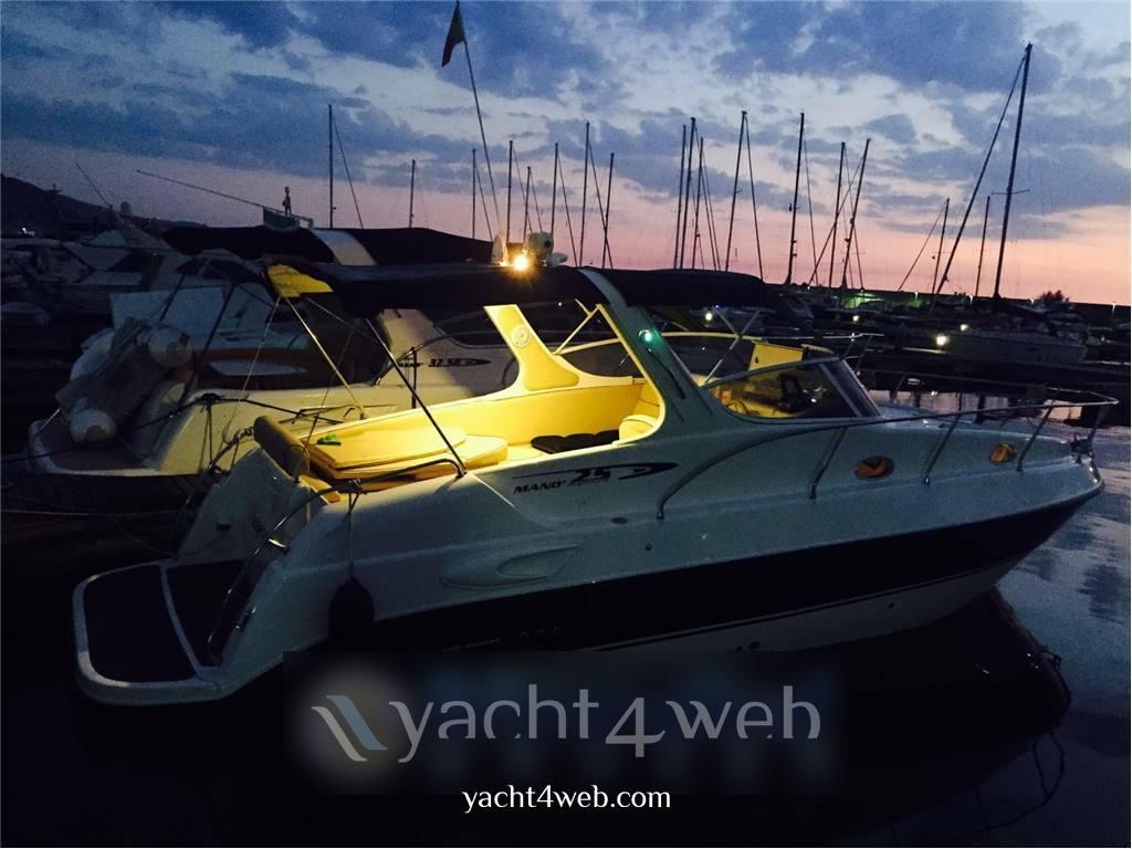 лодки яхты марина