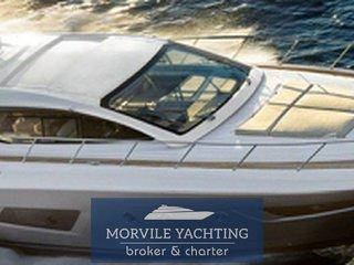 Azimut Yachts Atlantis 440