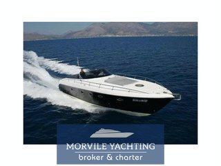 Marine Yachting 43