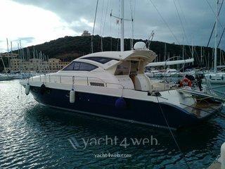 Cayman 52 wa