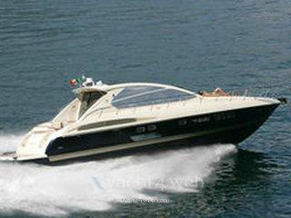 Airon marine 4800 t top