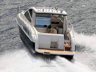 Airon marine Airon 4300 t-top