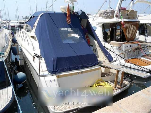 аренда лодки цена