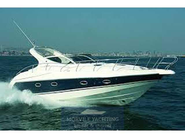 Salpa nautica Laver 38,50
