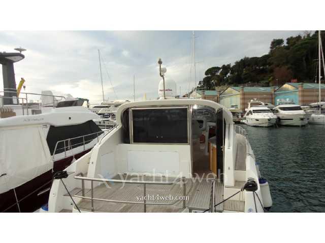 лодки на продажу в италии