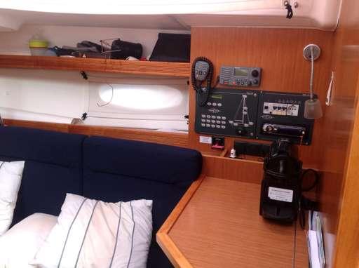 Bavaria yacht Bavaria yacht Bavaria 35 cruiser