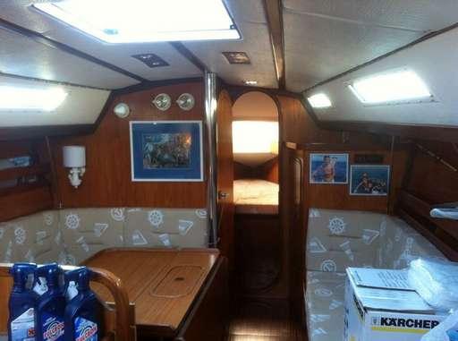 photos et images gib sea s rie photographique bateuaux et yachts gib sea photo gib sea. Black Bedroom Furniture Sets. Home Design Ideas