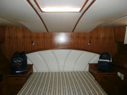 Victoria yachts Victoria yachts Alaska 18