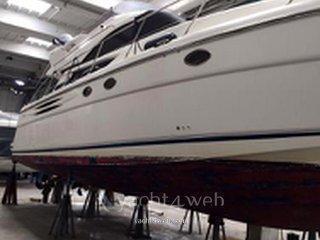 Fairline boats Fairline phantom 50
