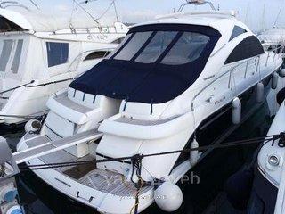 Fairline boats Fairline 52