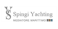 Spingi Yachting