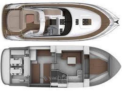 Bavaria yachts 38 sport Bateau à moteur nouveau en vente