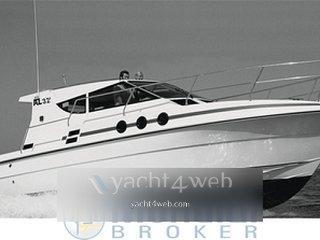 Azimut Yachts Az 32 targa USATA